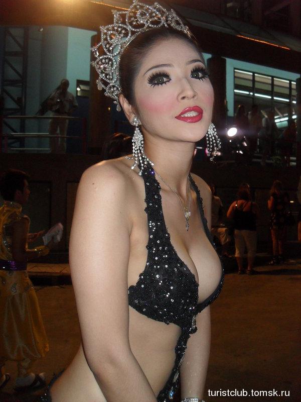 tailandskie-transseksualki-porno-seks-bolshie-grudi-nizhnie