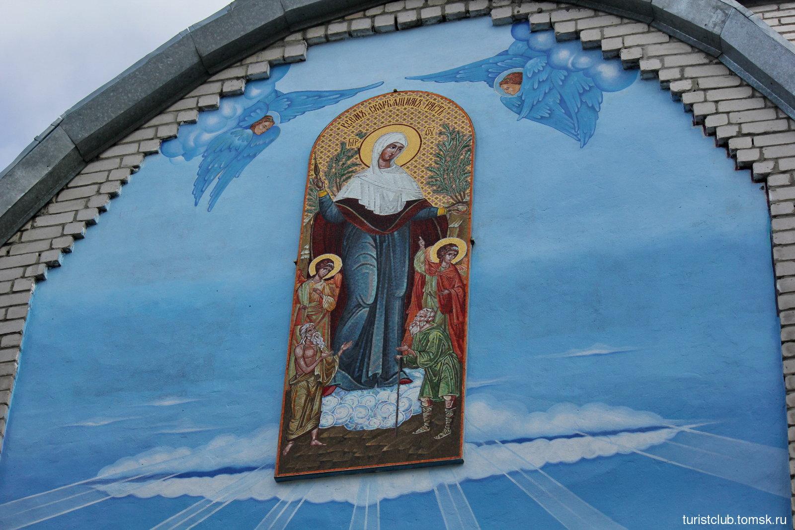 могочинский монастырь-зп3
