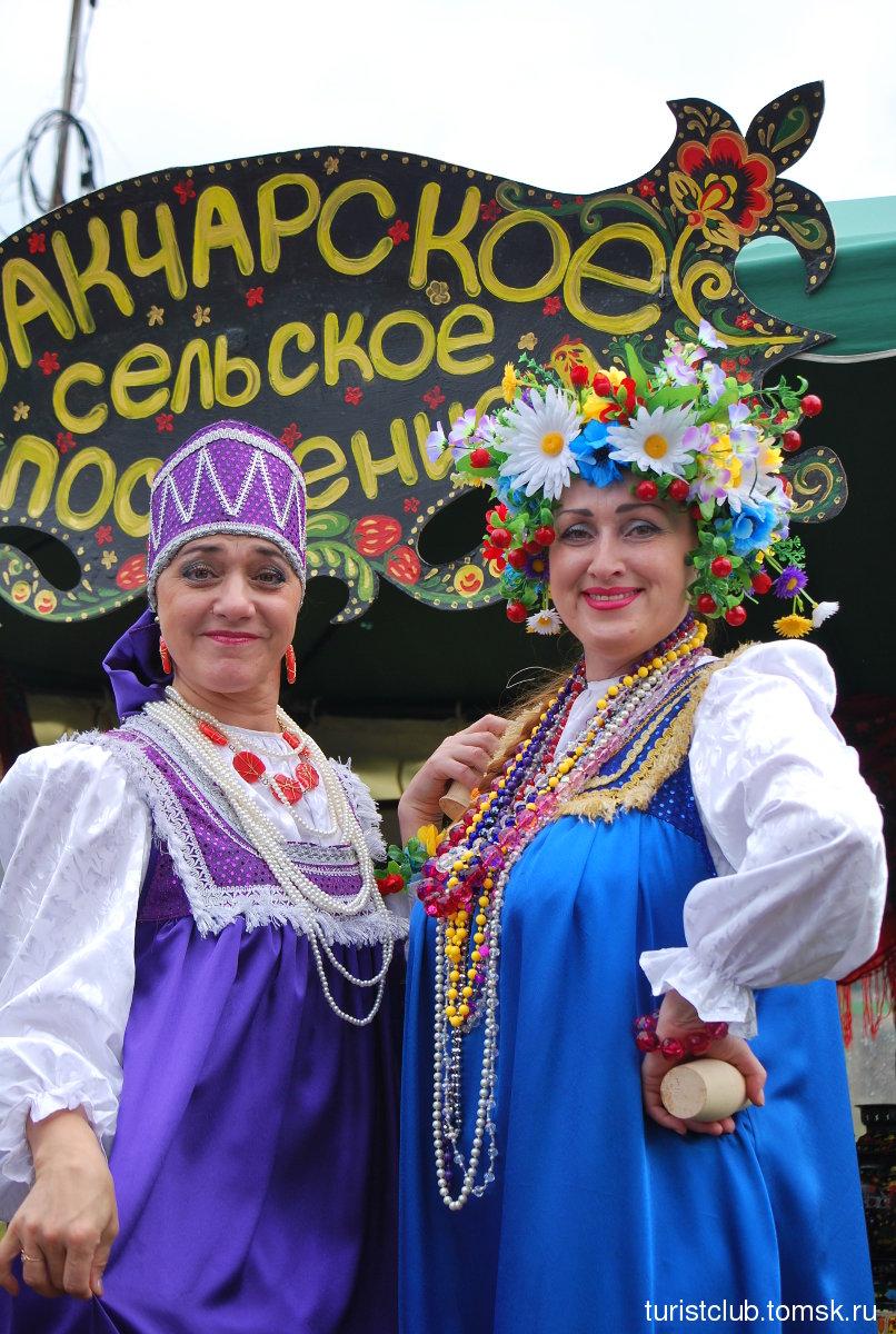 intimnie-uslugi-bakchar-tomskoy-obl